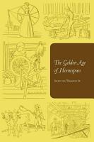 The Golden Age of Homespun PDF