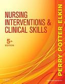Nursing Interventions   Clinical Skills PDF