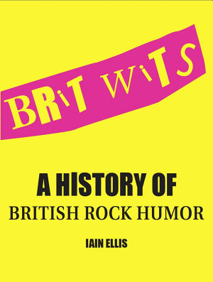 Brit Wits PDF