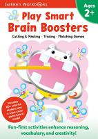 Play Smart Brain Boosters Age 2  PDF