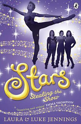Stars  Stealing the Show PDF
