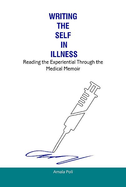 Download Writing the Self in Illness Book