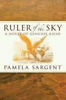 Ruler of the Sky PDF