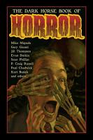 The Dark Horse Book of Horror PDF