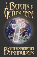 The Book of Gethsemane