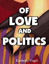 Of Love and Politics: A Project Nartana Case