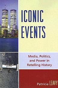 Iconic Events PDF