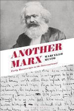 Another Marx