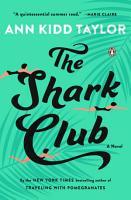 The Shark Club PDF