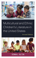 Multicultural and Ethnic Children s Literature in the United States PDF