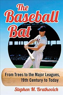 The Baseball Bat PDF