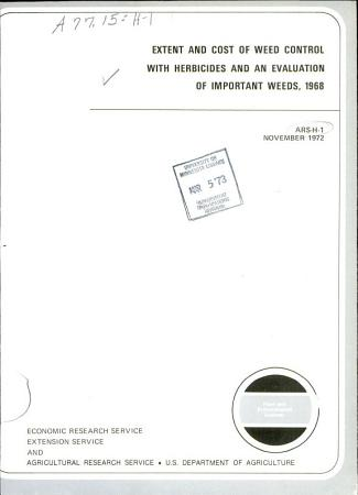 ARS H  PDF