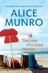 The Love of a Good Woman PDF