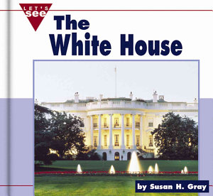 The White House PDF