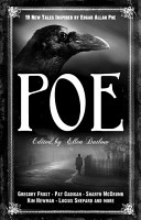 Poe PDF