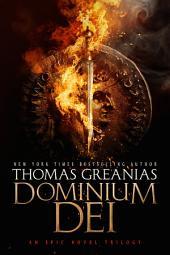 Dominium Dei