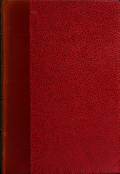 La Bibliofilia: rivista di storia del libro et di bibliografia