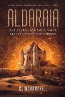 Aldaraia Book PDF