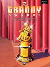 The Granny Awards: A Musical Fairy Tale Revue for Unison and 2-Part Voices