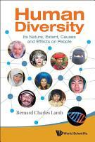 Human Diversity PDF