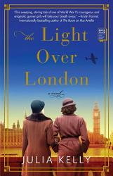 The Light Over London Book PDF