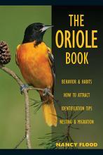 The Oriole Book PDF