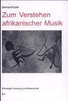 Zum Verstehen afrikanischer Musik PDF