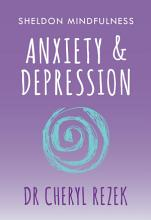 Anxiety and Depression PDF