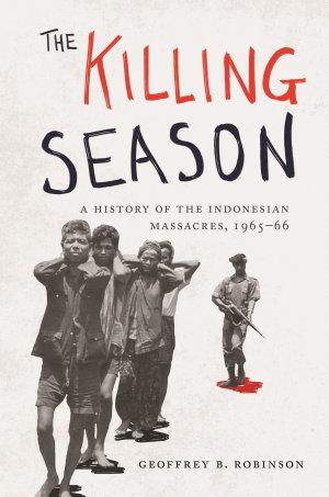 The Killing Season