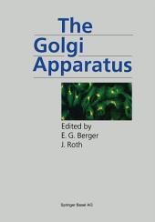 The Golgi Apparatus