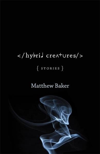Download Hybrid Creatures Book