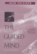 The Guided Mind