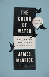 The Color Of Water Book PDF