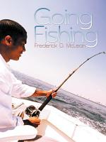 Going Fishing PDF