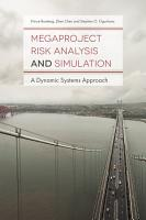 Megaproject Risk Analysis and Simulation PDF