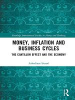 Money  Inflation and Business Cycles PDF