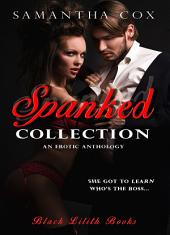 Spanked Collection