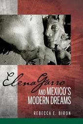 Elena Garro and Mexico's Modern Dreams