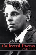 Collected Poems, by W. B. Yeats