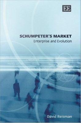 Schumpeter s Market