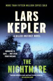 The Nightmare: A novel