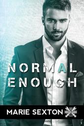 Normal Enough: Edition 2
