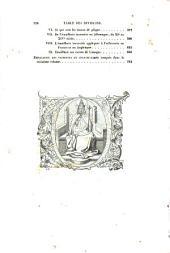 Histoire des arts industriels au Moyen Âge et à l'époque de la Renaissance. 3 (1865): Volume1;Volume3
