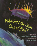 Who Gets the Sun Out of Bed  PDF