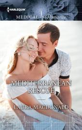 Mediterranean Rescue