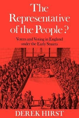 The Representative of the People  PDF