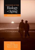 Handbook of the Biology of Aging PDF