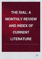 The Dial PDF