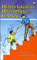 Human Growth Development and Learning  2004 Ed  PDF