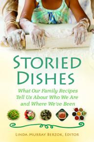 Storied Dishes PDF